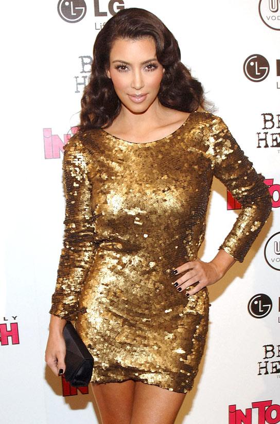 http://www.hollywoodlife.com/wp-content/uploads/2010/01/010610_kim_kardashian_90721858.jpg