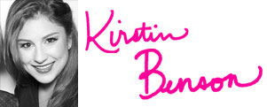 kirstin sigandimage pink2 KIRSTIN ADMITS DEFEAT! Kristen Stewart Really IS The Coolest Girl In Hollywood & A Great Role Model For Girls!