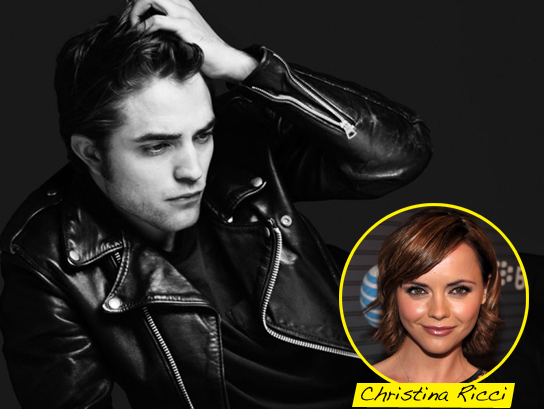 Robert Pattinson: Tema Principal - Página 4 082010_best_kissers_robert_pattinson